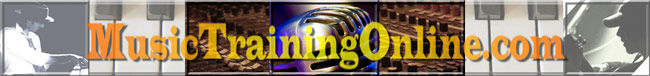 MusicTrainingOnline-Logo