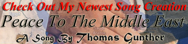 Peace-To-The-Middle-East-Song---By-Thomas-Gunther