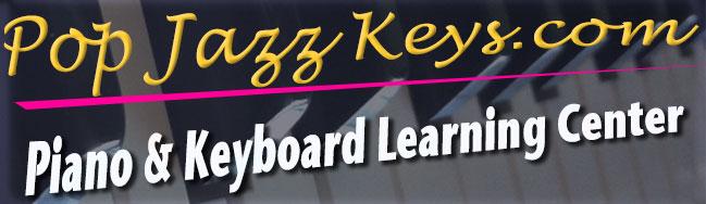 PopJazzKeys-Logo
