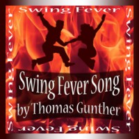 Swing Fever Song-coming soon!