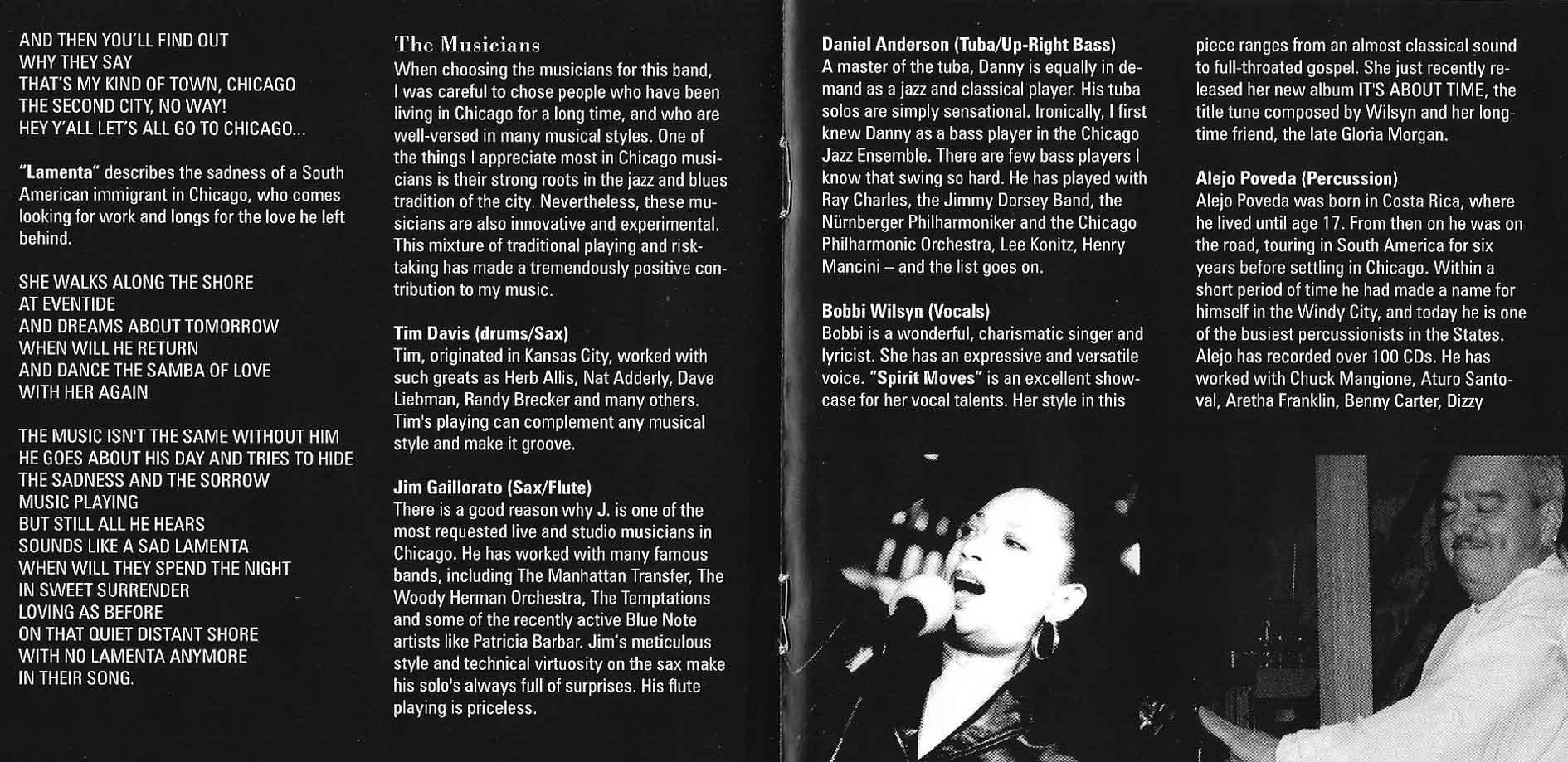 Taste-of-Chicago-booklet-2