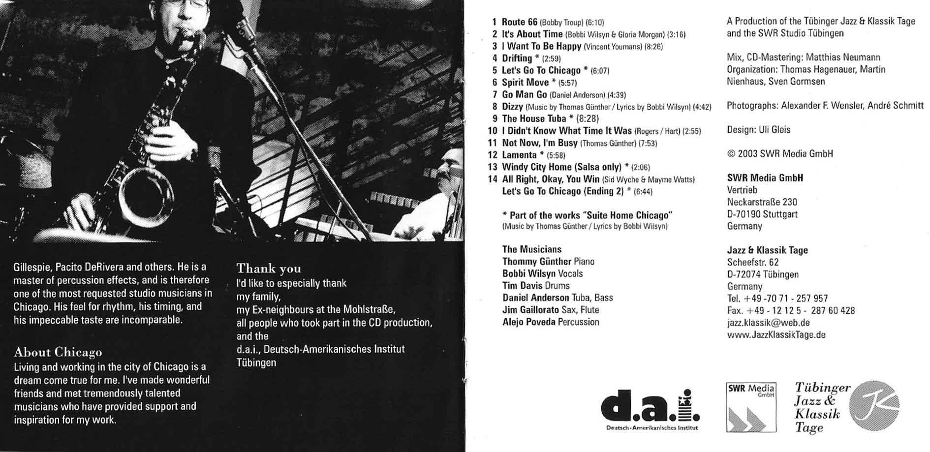 Taste-of-Chicago-booklet-3