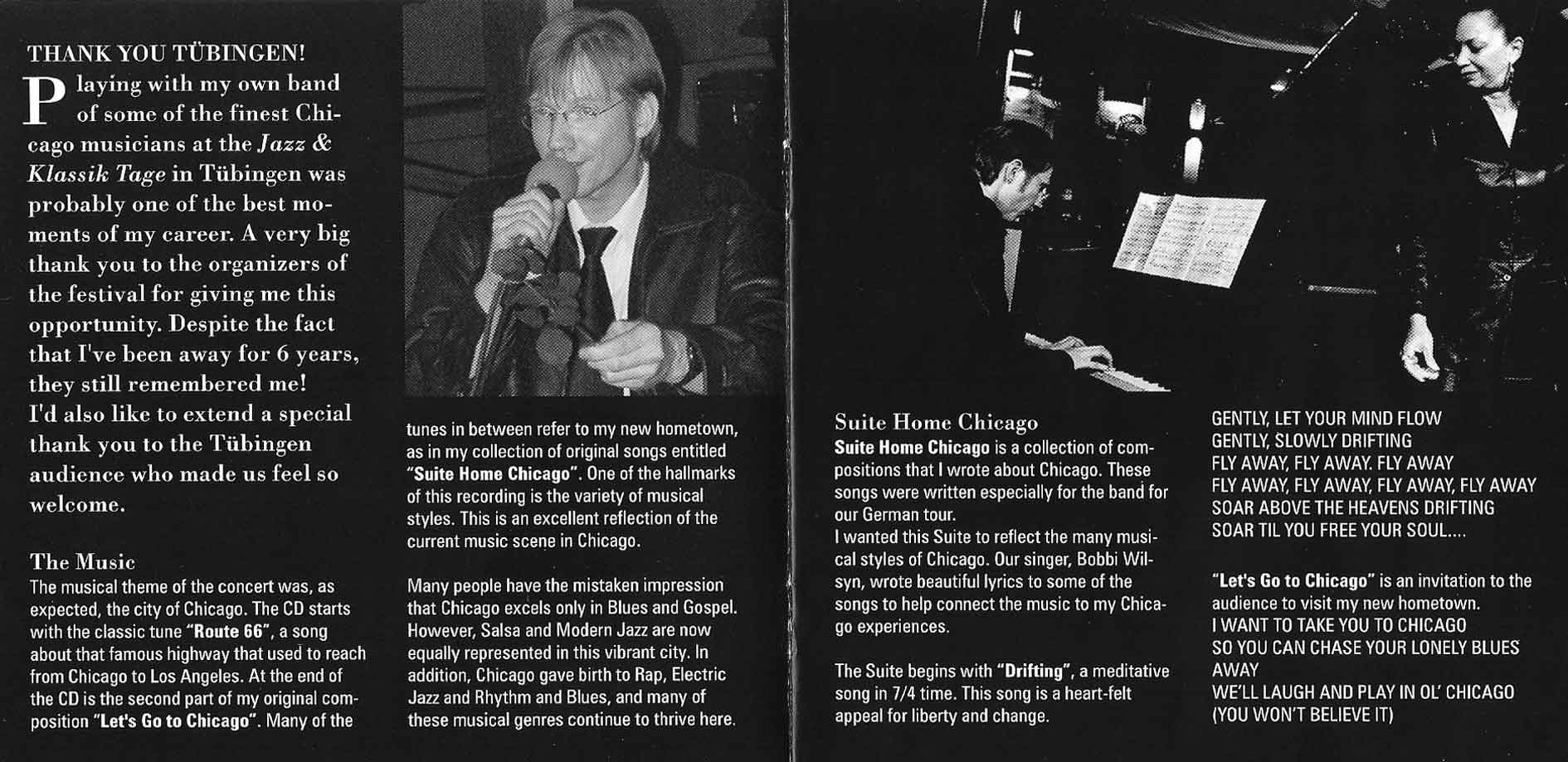 Taste-of-Chicago-booklet