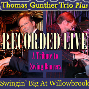 Thomas-Gunther-Trio---Live-CD-Cover