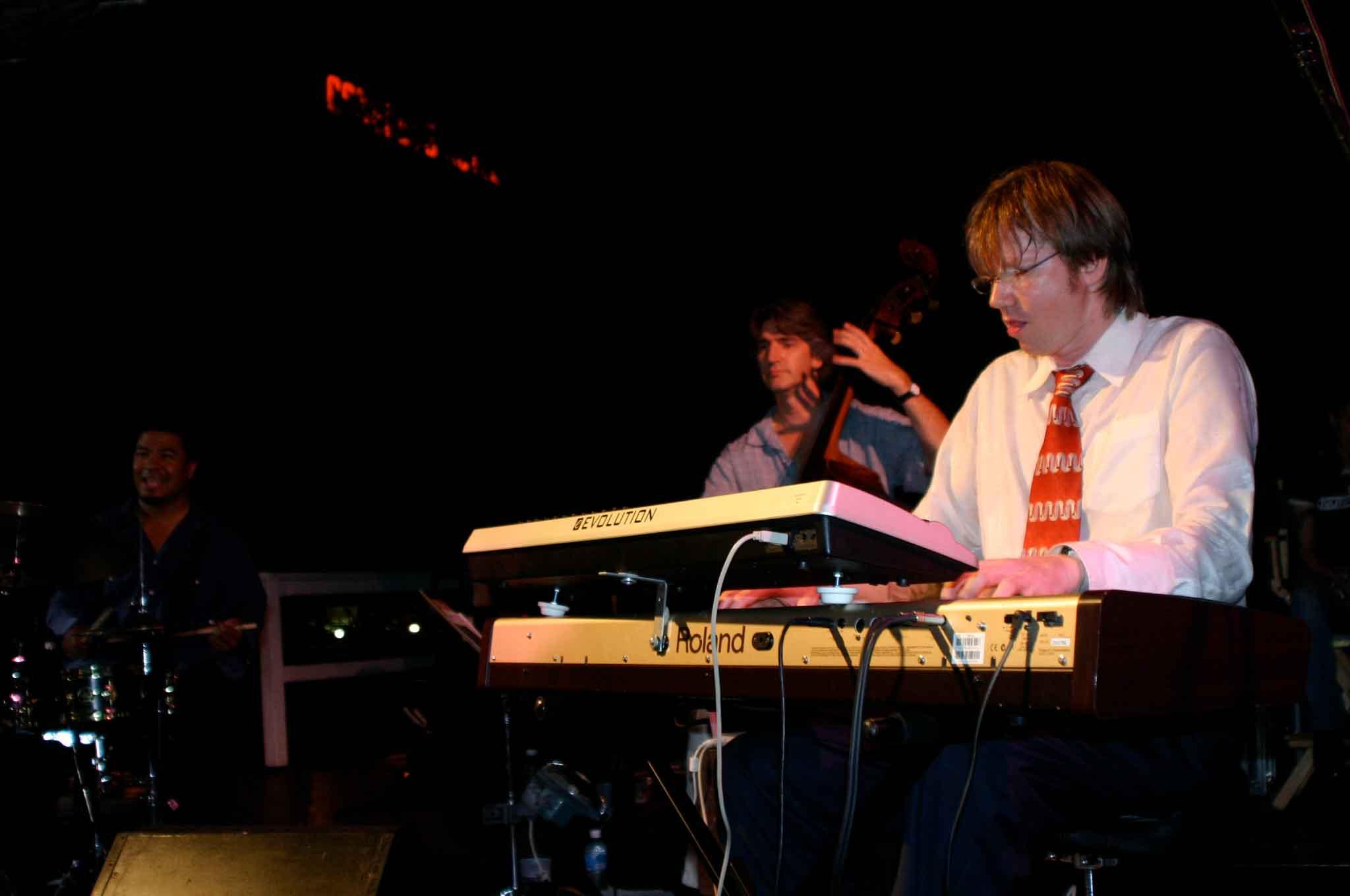 Thomas-Gunther-Trio-Live-Chicago-Summer-Dance-1
