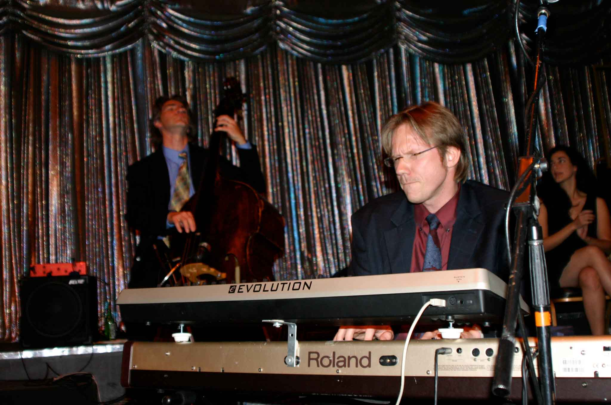 Thomas-Gunther-Trio-Live-at-Willowbrook-1