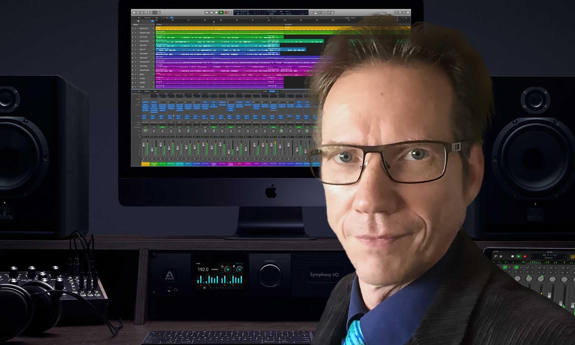 Thomas Gunther.com