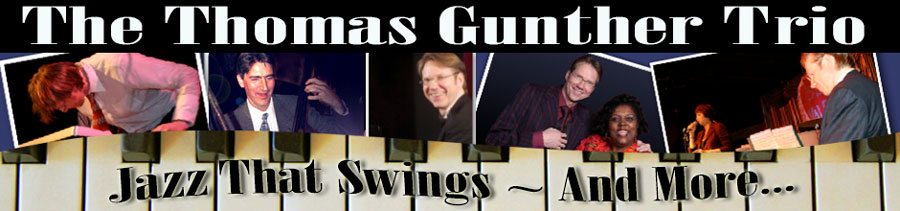 Thomas-Gunther-Trio-header-photo
