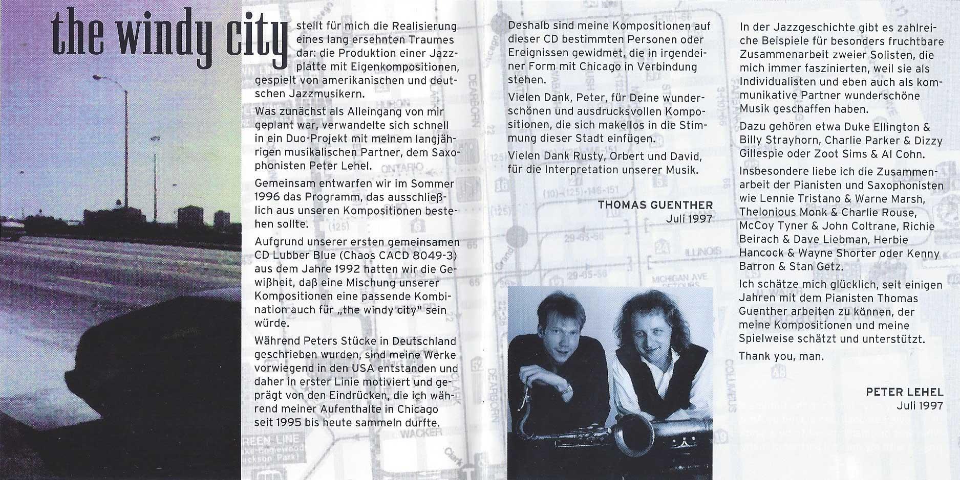 Windy-City-CD-Original-Booklet-p1-2