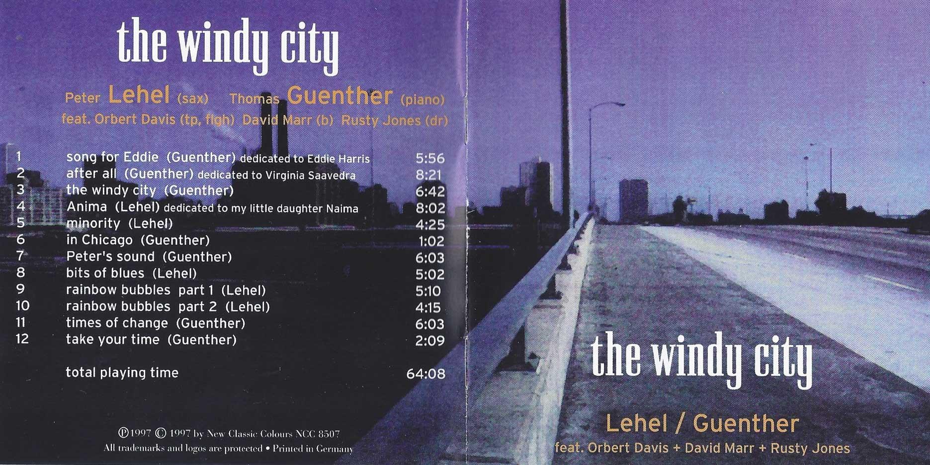 Windy-City-CD-Original-Cover-Art